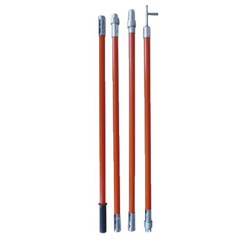 lineman tool