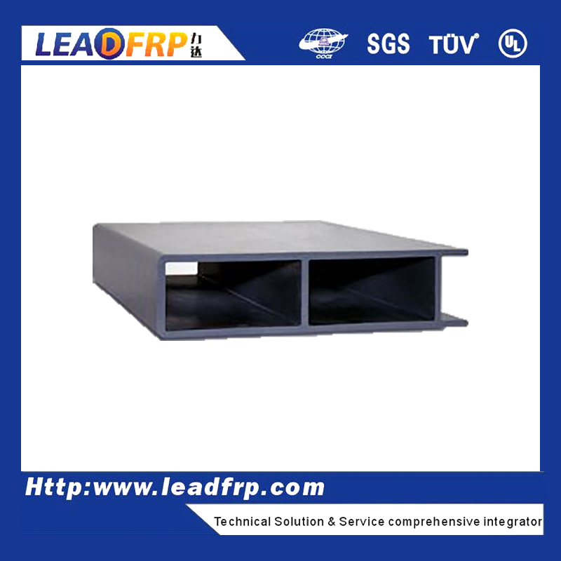 frp box beam