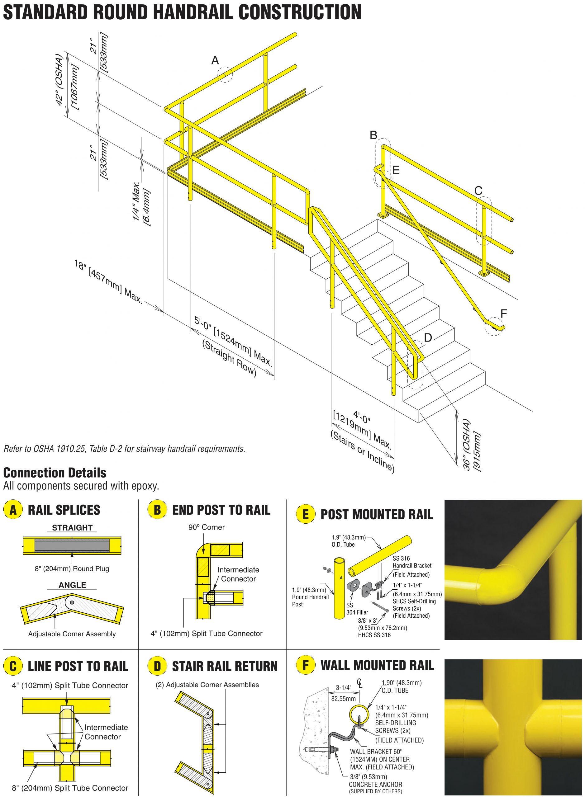 frp handrail indust scaled