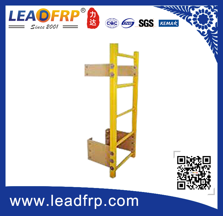 frp man hole ladder