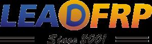 leadfrp logo
