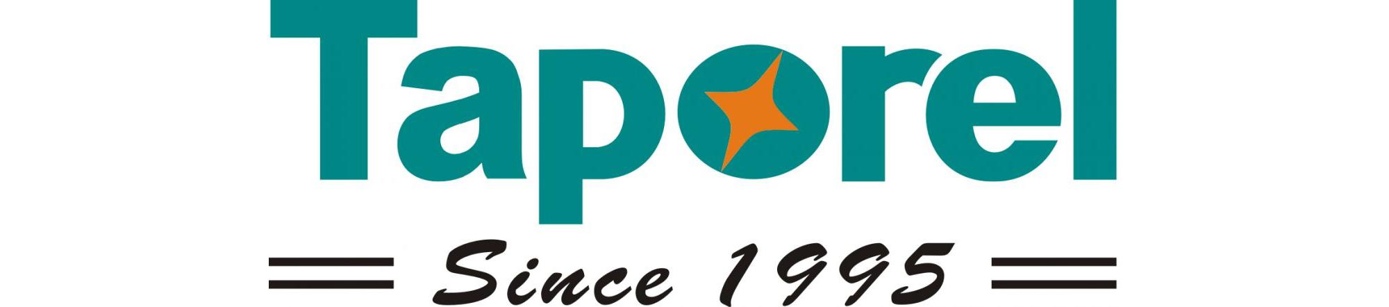 logo scaled