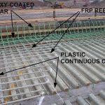 structural reinforcements